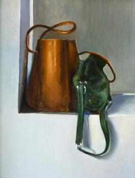 Chung.Bags.oil.8x10.2012
