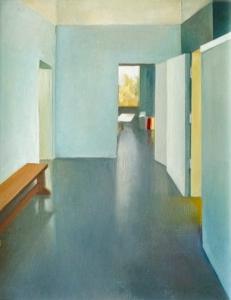 Chung.Hall.oil.16x20.2012