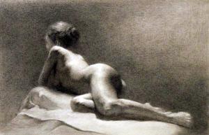 05-reclining