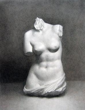 06-venus-bust